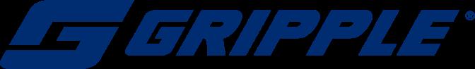 Gripple-Logo-Large-RGB
