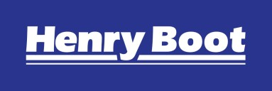 thumbnail_Henry Boot Crop