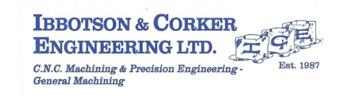Ibbotson and Corker